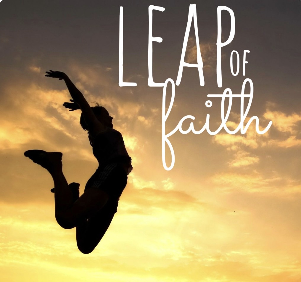 Leap-of-Faith-Square-1024x1024