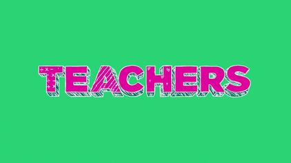 Teachers_2016_intertitle
