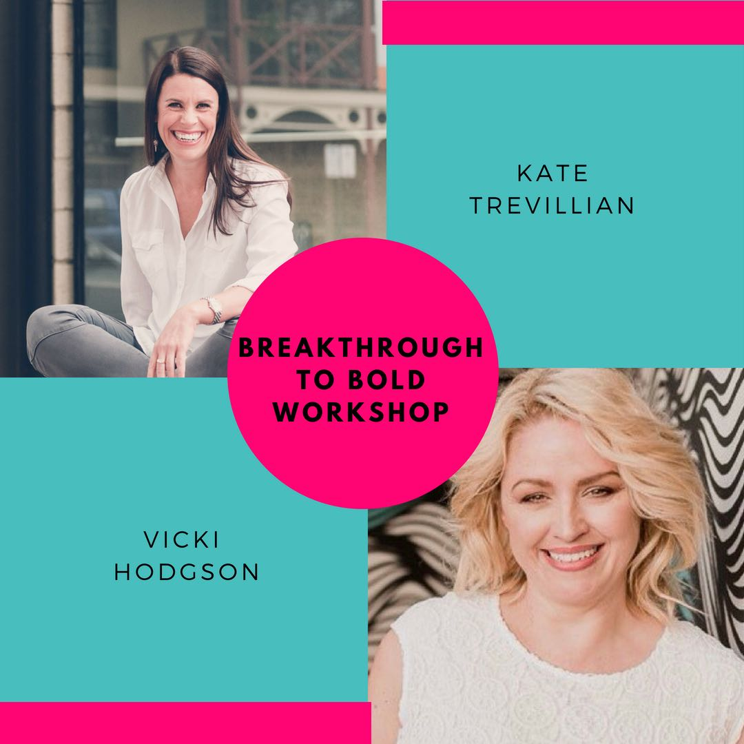 breakthrough-to-bold-2018