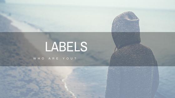 Labels-2